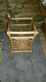 summer house chairs