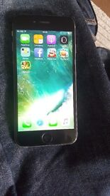 Iphone 6. Still available