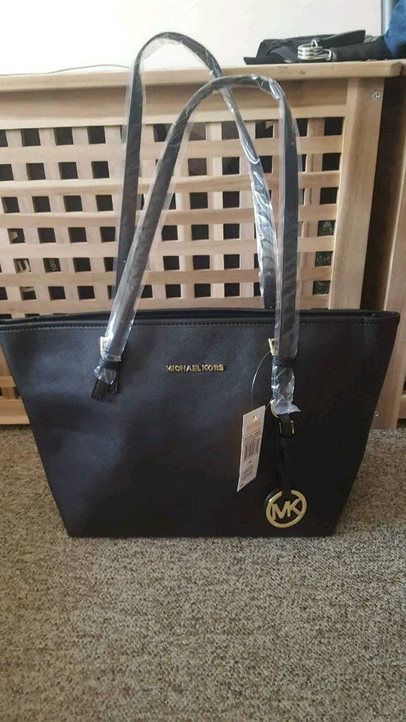 166942e69c08 MK style bag | in Southampton, Hampshire | Gumtree