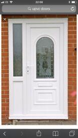 LOCKSMITH UPVC DOOR LOCKS WINDOW REPAIRS ,MULTI LOCKING POINT DOOR HANDLES,WINDOW HANDLES REPLACED