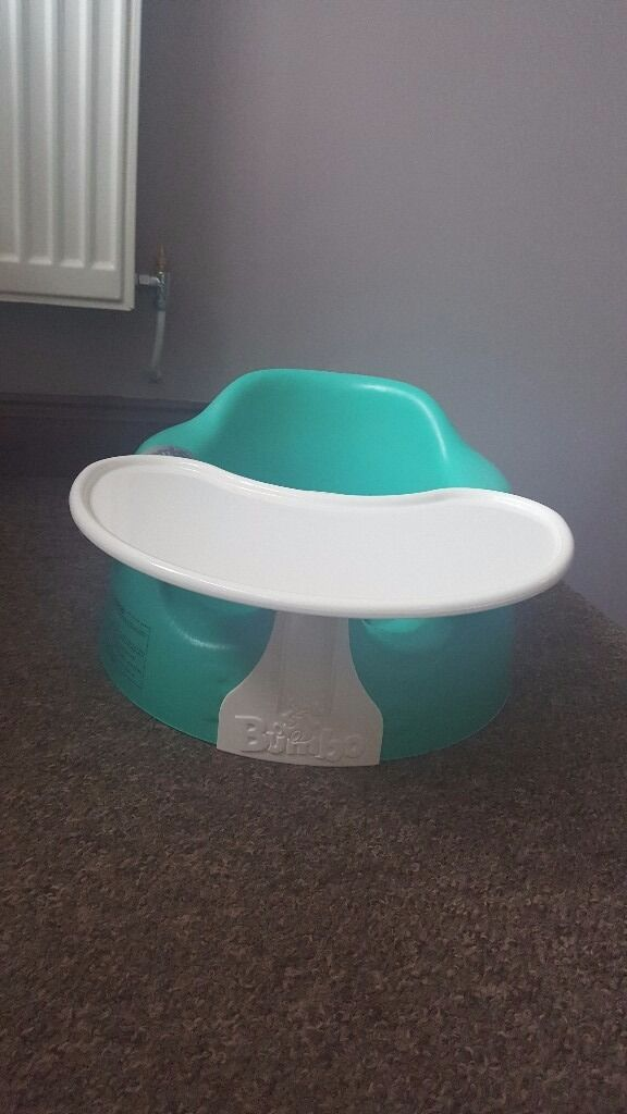 Bumbo Chairin Ormesby, North YorkshireGumtree - Bumbo chair with tray and safety straps. Excellent condition hardly used. £15 ono
