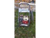 Power washer ( spares or repair )