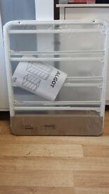 Ikea Algot Frame, New in Packaging £10!