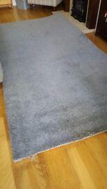 Carpet 1.4m x 2.8m