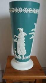 Vintage Dialene Vase