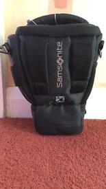Samsonite camera bag - New with tags