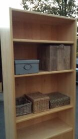 Bedroom-Storage-Patio-wooden-furniture-shelving-Unit-224x92x30cm