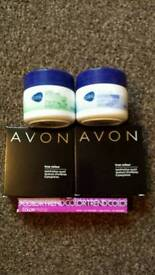 Avon products BRAND NEW