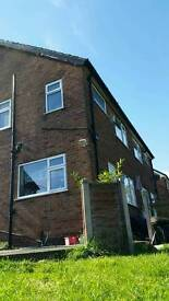 House for rent to let 3 bed semi detached