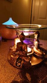Nana Thai Massage for Everyone
