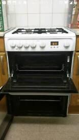 Hotpot Gas cooker