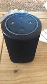 Amazon Alexa Bundle