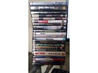 PC Games Bundle Battlefield3&4/Call of Duty/BlackOps/Star Wars/GTA and much more!