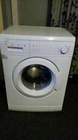home king washing machine