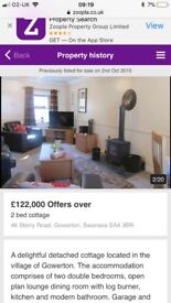 Lovely room to rent - possibly house after a few months