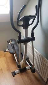 Kettler verso 309 cross trainer