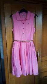 Girls clothes age 11/12