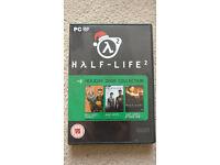 Half Life 2 - PC