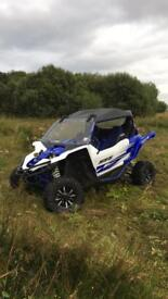 YAMAHA YXZ 1000r.. AUDI S3, S4, S5, RS3, RS4, RS5, RS6, RS7, X5, X6, AMG, A45, C63, MAY PX OR SWAP