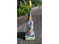 Dyson DC04, Good working order with 3 tools