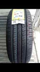 Free installation 215/55R16 , 215/60R16 , 225/60R16.  All season