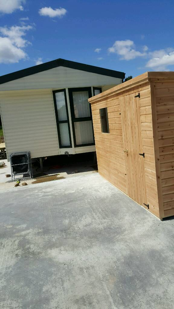 Garden Sheds Yorkshire delighful garden sheds yorkshire love my own little greenhouse and