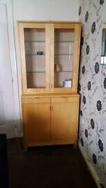 Cabinet/ unit