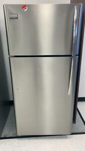 FRIDGES FRIDGES FRIDGES FOR SUMMER---COME TO SCARBOROUGH 15% OFF