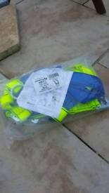 Safety Harness GForce size M-XL