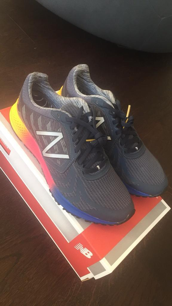 c2d5ee5b8f New Balance Vazee Pace v2 NB Team Elite running shoes UK 8 BRAND NEW. Central  London ...