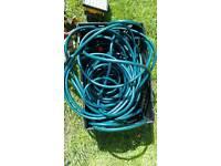 50m hose