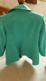 Sainsburys TU jacket
