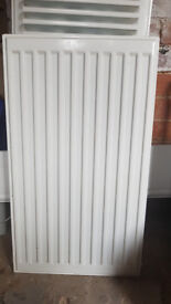 panel radiator 40x70