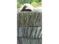 20-10/20-12 slates 8,400 Bangor Blue tiles reclaimed
