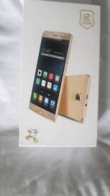 Android phone for sale