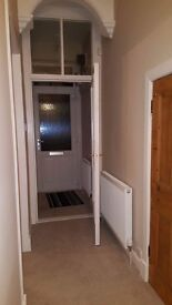1 Bedroom Unfurnished Flat Available for Rent