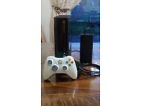 Xbox 360 [E] 250 Gb HD