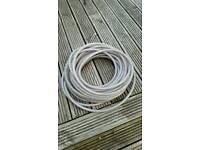 25m garden hose
