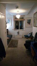 Room to rent between 9 Jully to 21 Jully, Center of london. Fair price