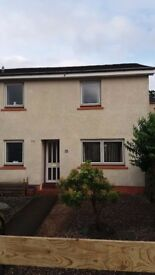 Well presented Three bedroom house for sale