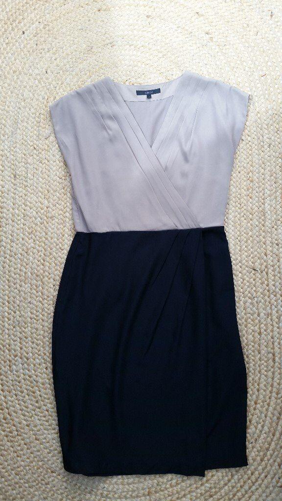Women's size 14 Coast dress