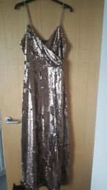 Gorgeous prom/evening dress for sale
