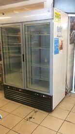 freezer-good condition