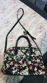 Lovely kate spade new york bag