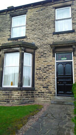 Single & Double rooms to let