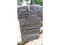 Delsey Suite Bag