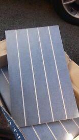 Designer Grey wall tiles