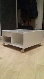 IKEA COFFEE TABLE £55