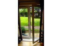 SWAP ONLY-Beautiful 1 bed ground floor flat, communal garden in exchange for 2 bedroom property.