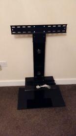 tv stand /bracket